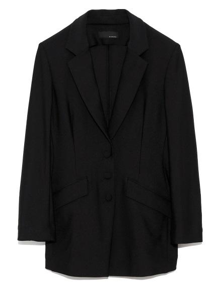 カット スーツジャケット